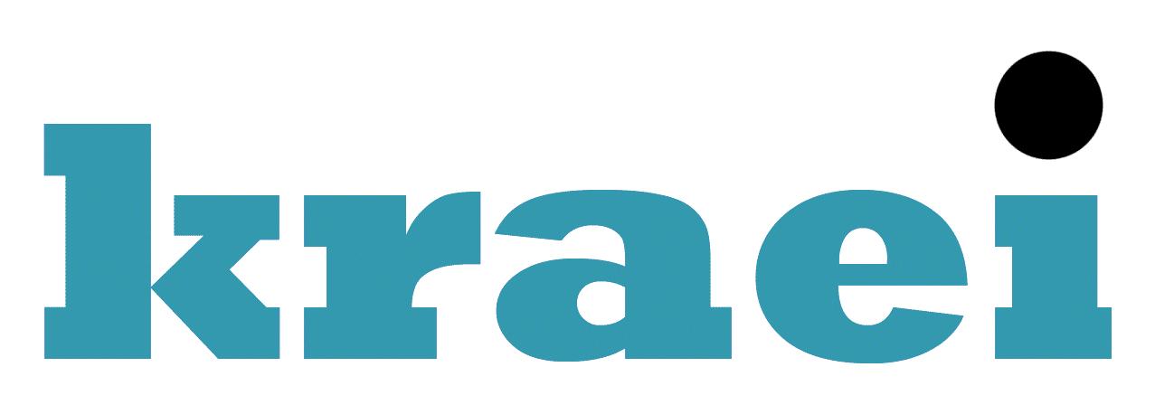 kraei2016